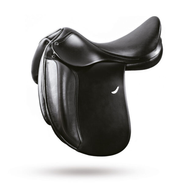 sell your equipe saddle