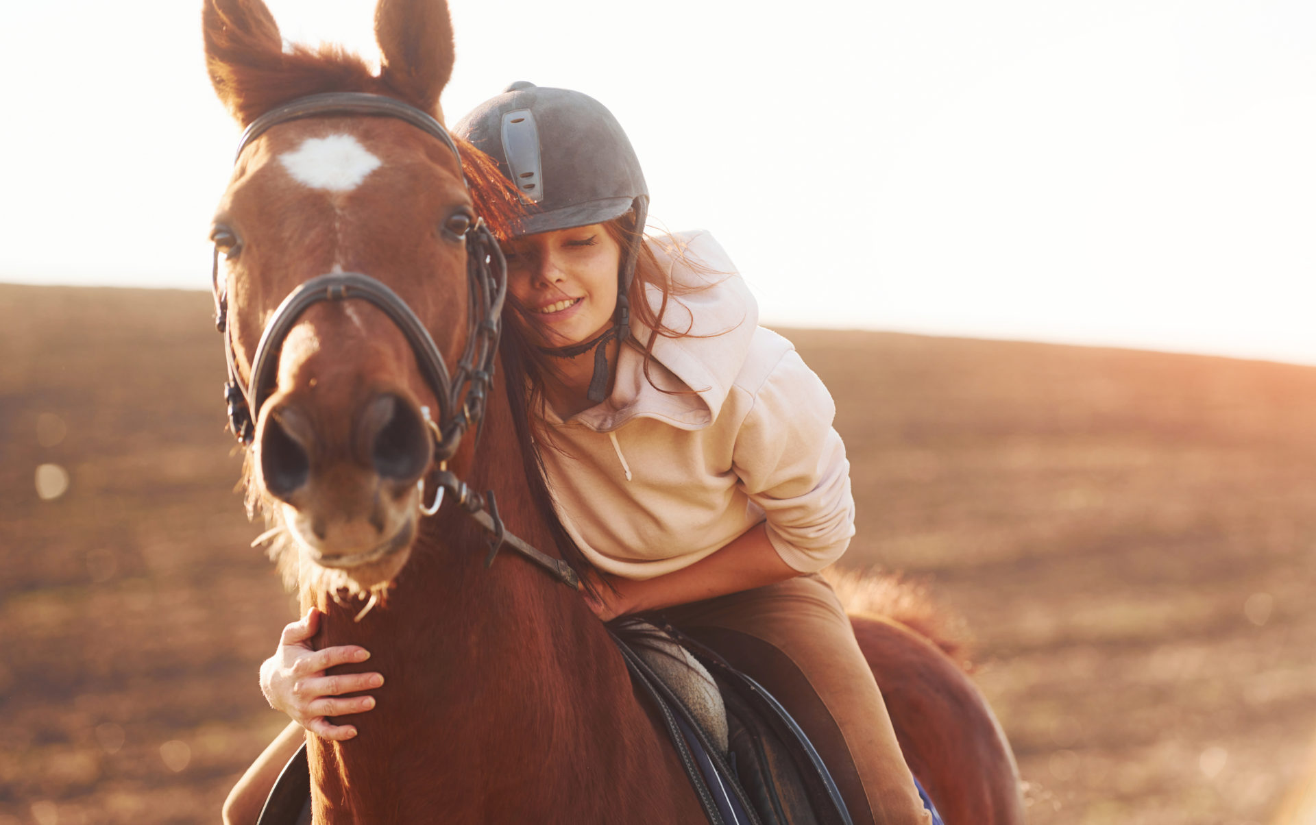 British Horse Society AKA BHS – How can they help you?