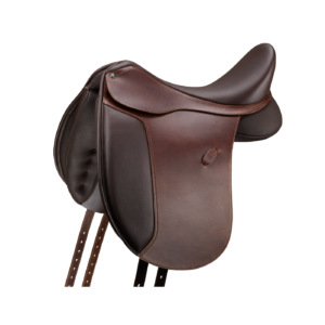 HIGH WITHER DRESSAGE SADDLE ARENA